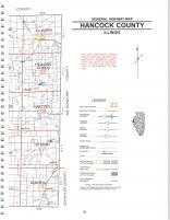 Map Image 025, Hancock County 2002